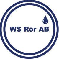logo-wsror